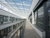 110810_business_campus_a40_sh_0028